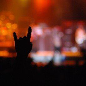 Festivals category music guide business