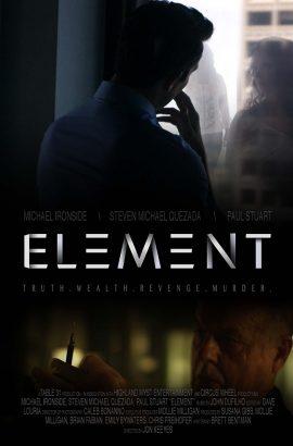 Element Film