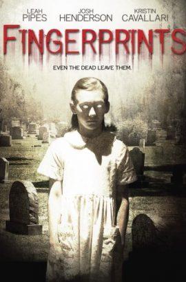 Fingerprints Film