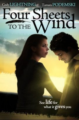 Four Sheets to the Wind Film