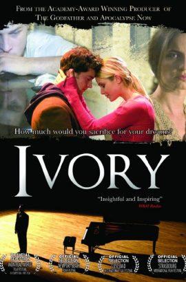 Ivory Film