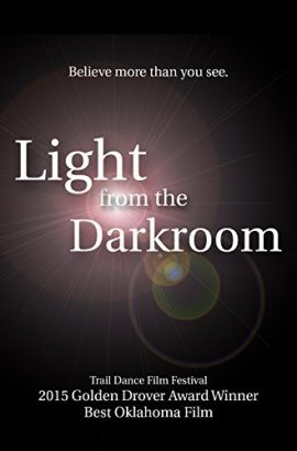 Light from the Darkroom Film