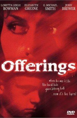 Offerings Film