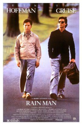 Rain Man Film