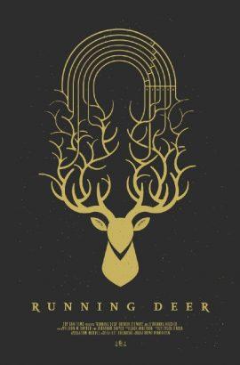 Running Deer Film