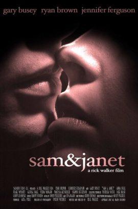 Sam and Janet Film