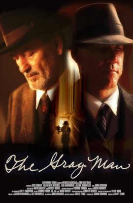The Gray Man Film