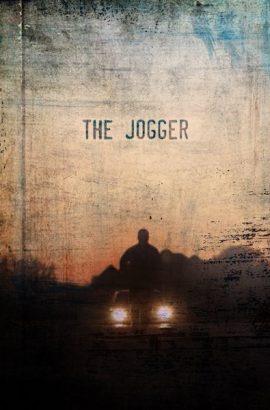 The Jogger Film