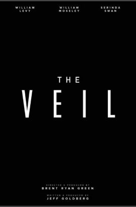 The Veil Film