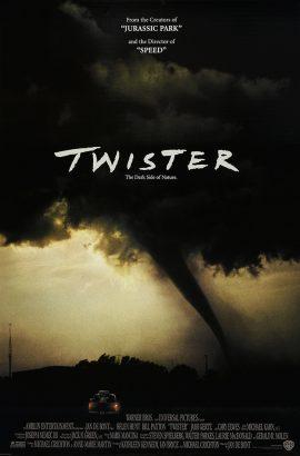 Twister Film
