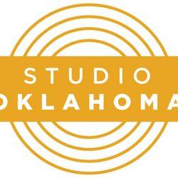 studio-oklahoma_logo