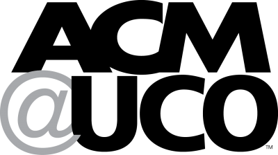 ACM at UCO