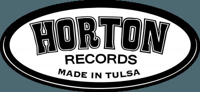 Horton Records