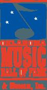 Oklahoma Music Hall of Fame