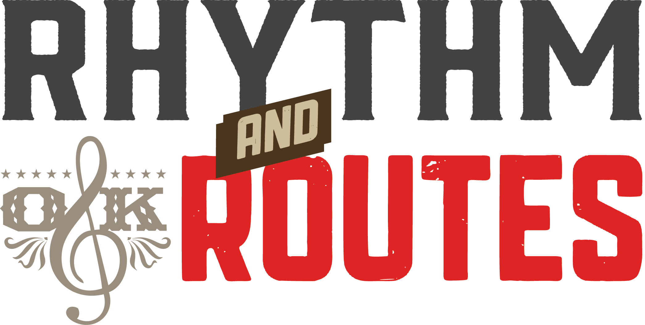 TravelOK's Rhythm and Routes Music Trail