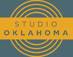 Studio Oklahoma