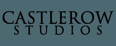 Castle Row Studios