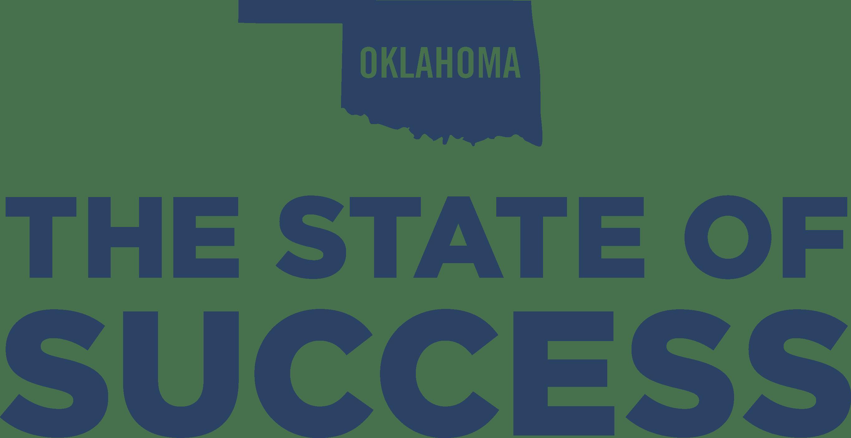 Oklahoma Commerce Department