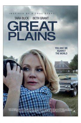 Great Plain Film