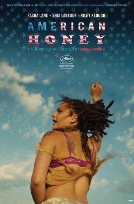 American Honey Film