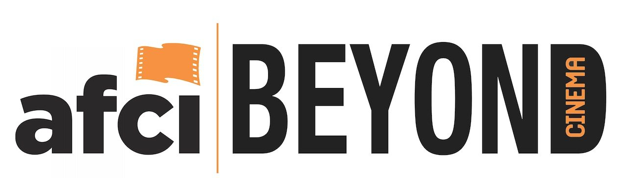 AFCI_Beyond Cinema logo