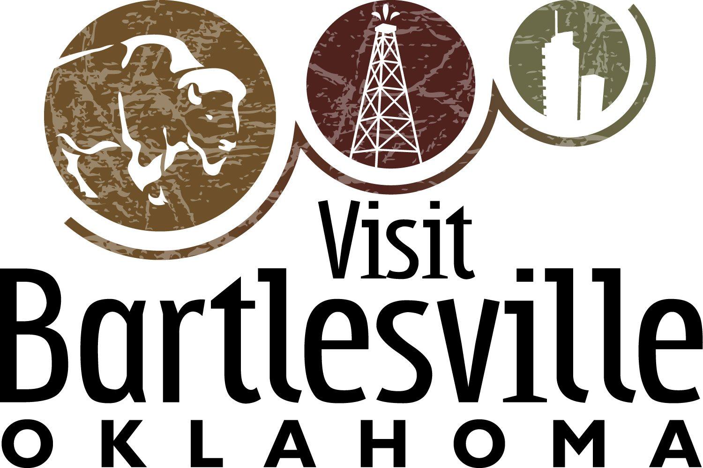 Visit Bartlesville