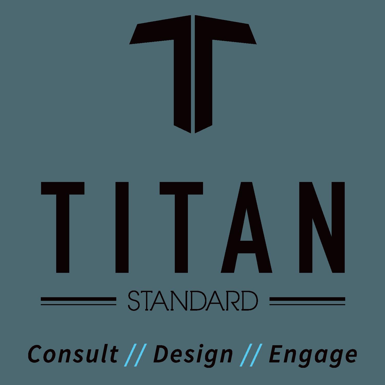 TitanStandard