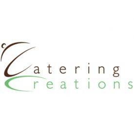 film artist june 2017 catering creations