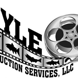 Film Artist February 2018 Pyle Production Services
