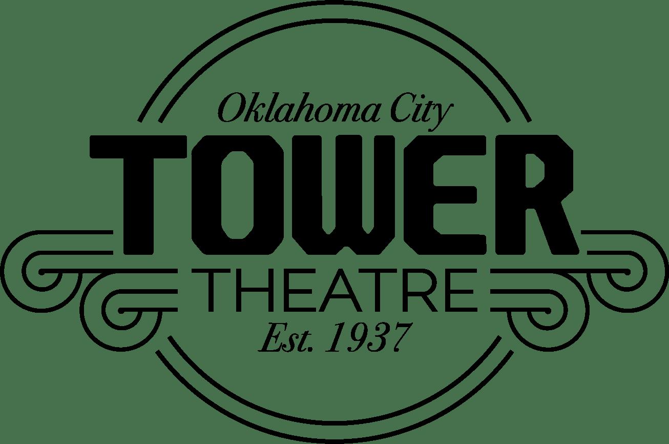 oklahoma tower theatre