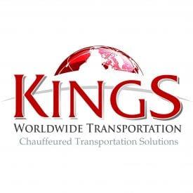 Kings Worldwide Transportation
