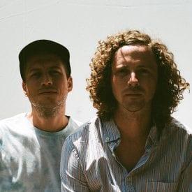 Music Artist February 2020 Husbands