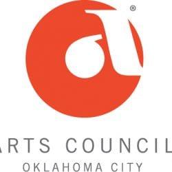 Arts Council OKC