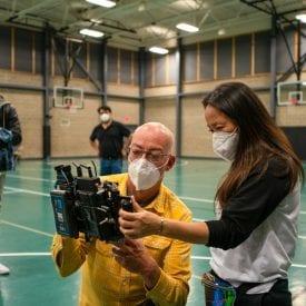 Lance McDaniel | director