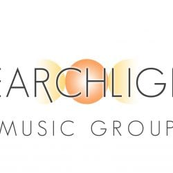 Searchlight Music Group Featured Business March 2021