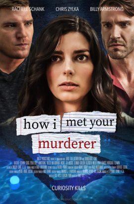 How I Met Your Murderer