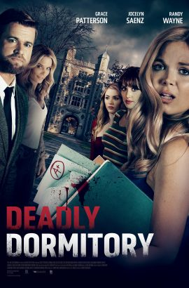 Deadly Dormitory
