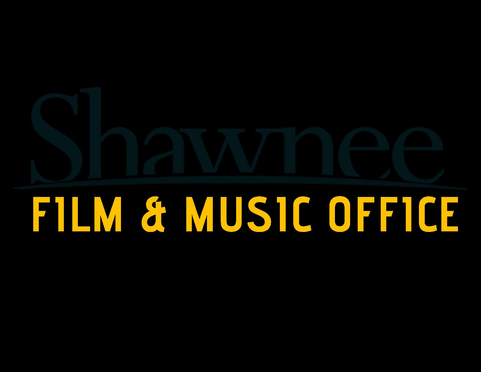 Shawnee Film and Music Office